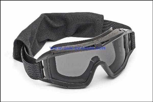 93a7f69fc5 Info Technique II : Les protections oculaires et faciales