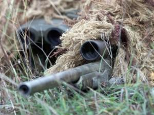 sniper-cache