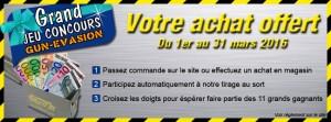 Achat-offert-v2_fbk