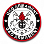logo G&G