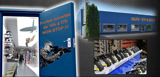 portes-ouvertes-gun-evasion
