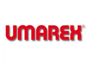umarex_logo