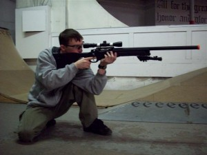 airsoft-position