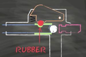 Gun Evasion-rubber-3