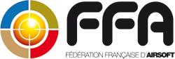 Logo-ffairsoft