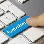 formalites-association