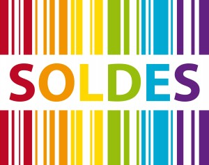 soldes airsoft