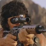 Rambo-dragunov