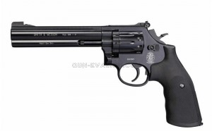 Smith-Wesson-586-6-pouces