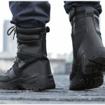 boots-airsoft