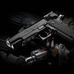gun-airsoft