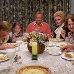 diner-famille