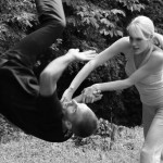 self-defense-1