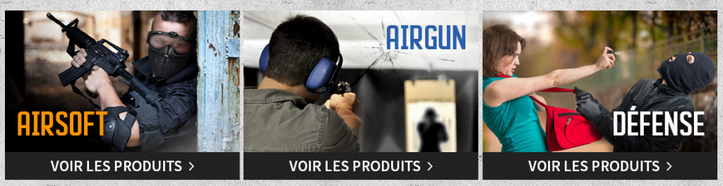cat-airsoft-airgun-defense
