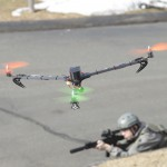 drone-airsoft