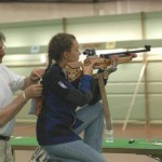 ecole-enfant-airgun