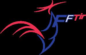 fftir-logo