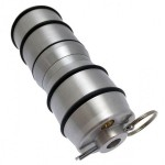 grenade-120-billes-typhoon-aluminium-made-in-france-p-image-40199-grande