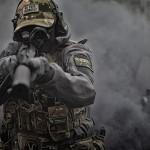 grenade-fumee
