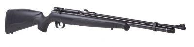 Modèle de carabine à plomb PCP vendu chez Gun Evasion