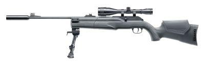 Modèle de carabine à plomb CO2 vendu chez Gun Evasion