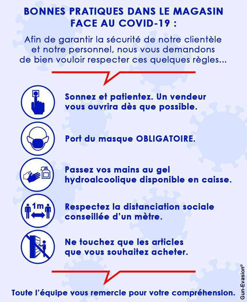 regles, magasin, weyersheim, covid19, masque, obligatoire, gel, hydroalcoolique, distanciation, sociale