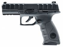 AIRGUN BERETTA APX CO2 CALIBRE 4.5