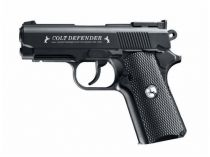 AIRGUN COLT DEFENDER