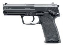Airsoft HK USP CO2 Métal Blowback