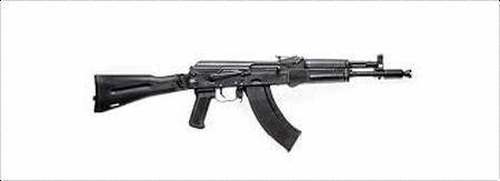 AK 104 KLS