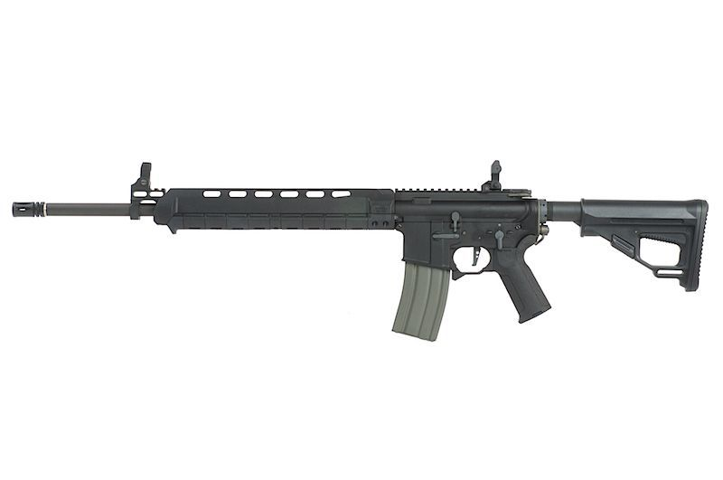 ARES AMOEBA AA  ASSAULT RIFLE LONG NOIR