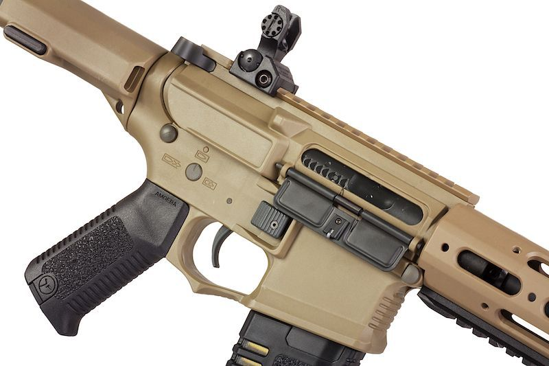 ARES AMOEBA AM013 ASSAULT RIFLE DESERT