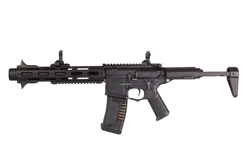 ARES AMOEBA AM013 ASSAULT RIFLE