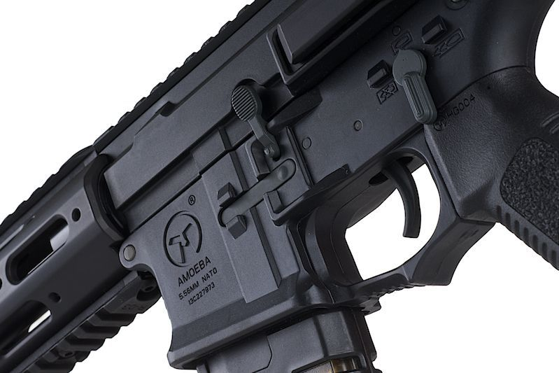 ARES AMOEBA AM014 ASSAULT RIFLE