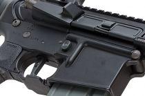ARES OCTARMS X AMOEBA M4-KM9 ASSAULT NOIR