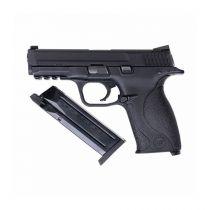 BB-001-fde-big-bird noir