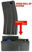 BB Loader rapide pour Chargeur Hi-cap