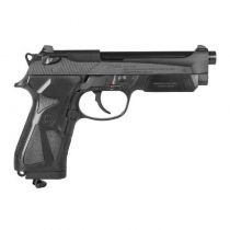 BERETTA 90 TWO CO2