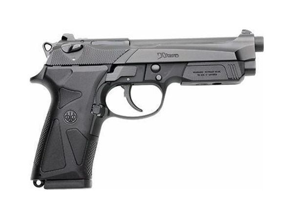 BERETTA 90 TWO SPRING