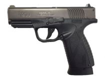 BERSA BP9CC CULASSE METAL BRONZE CO2