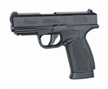BERSA BP9CC CULASSE MOBILE METAL - CO2
