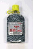 BILLES DMONIAC  HAUTE PRECISION 2000 DE 0.36 G