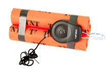 BOMBE FACTICE BE15 TNT AVEC MINE FILAIRE E18