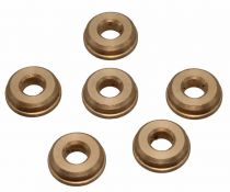 BUSHING PALLADIO DIAM 8MM EN BRONZE (6PCS)