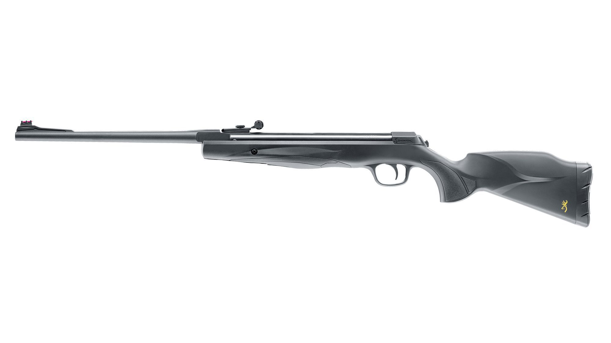Carabine a plombs Browning X-BLADE II Cal. 4,5 mm 19.9J