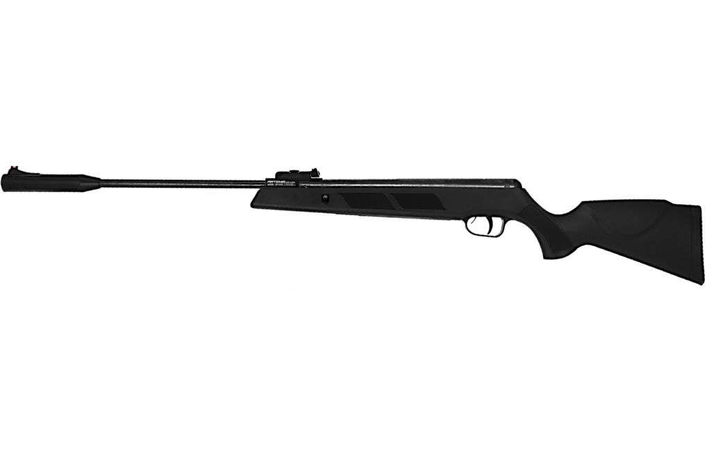 Carabine Artemis SR 1000S