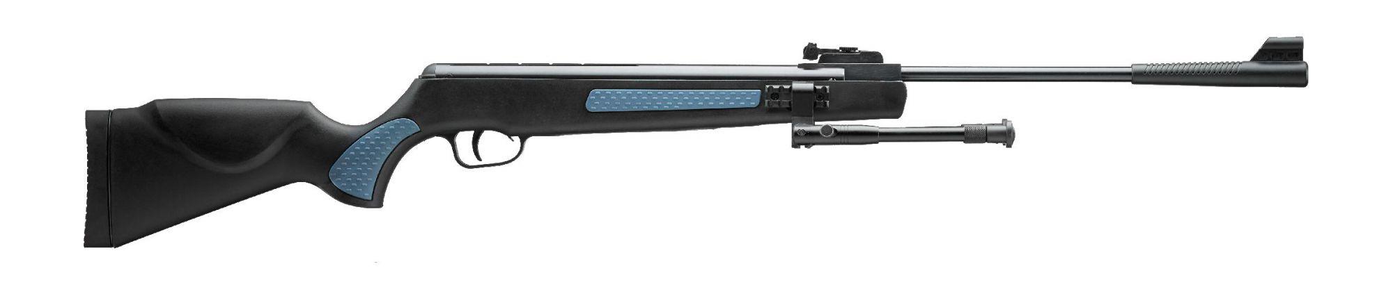 Carabine Break Barrel SR1400F ARTEMIS 4,5 mm