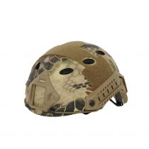 CASQUE TYPE M9 ACH-ARC HIGHLAND