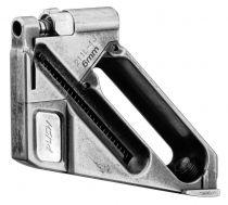 Chargeur 2 joules pour Mosin Nagant M44 WWII CO2 réf LG2065