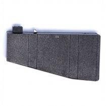 Chargeur 32 billes pour AW308 sniper gaz réf : 18517